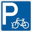 aparcament bicis