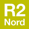 r2 nord
